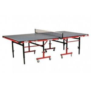 Stag International Deluxi 1000DX T.T.F.I. APP., Top 25 mm Pre Laminated, 100 mm Table Tennis Table 2740x1525x760 mm, TTIN 70