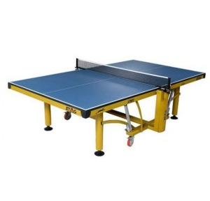 Stag Peter Karlsson High Level Competition Table Tennis Table 2740x1525x760 mm, TTIN 10
