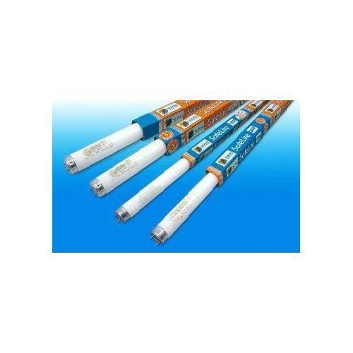 Wipro Safelite Slim Fluorescent Tube Light 36W 4ft (Cool White)