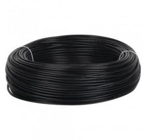 Polycab 4 Sqmm 4 Core PVC Insulated Industrial Flexible Cable