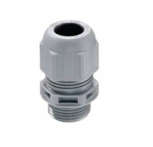 Dowells PG Threaded Nylon Cable Gland 18-25mm, PG-29