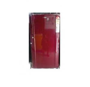 Haier Single Door Refrigerator Direct Cool 3 Star 170 Ltr, HRD-1703SR-E