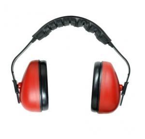 Karam EP21 Ear Muff Classic, 23 db