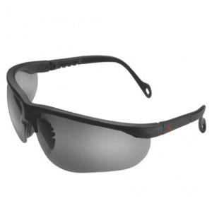 Karam ES005 Smoked Lens Safety Eye Wear
