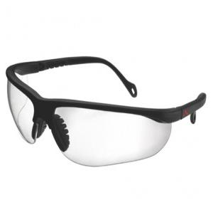 Karam ES005 Clear Lens Safety Eye Wear