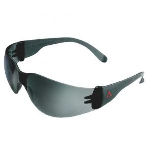 Karam ES001 Smoked Lens Safety Eye Wear
