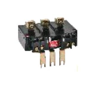 L&T Thermal Overload Relays MU1 Type 15-25 A, SS95979OODO