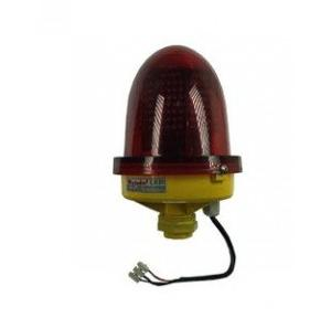 Matador LED Medium Aviation Light 10W, 220V AC