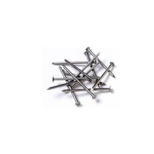 MS Nails No.12, Size: 2 Inch (1 Kg)