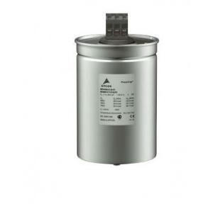 Epcos Capacitor 33.3KVAR, MKK 525-D-33.1.0.4