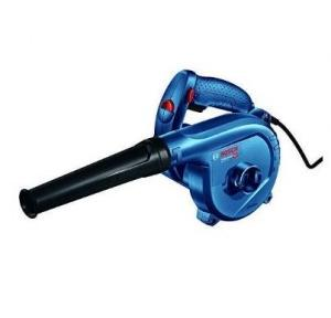 Bosch GBL 80-27  Air Blower, 800W, 06019804F5