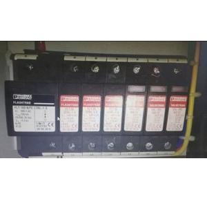 Phoenix Flashtrab TVSS, BC-440/3+1-100/FM