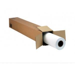 Oddy Paper Roll A1, 24 mm x 150 mtr