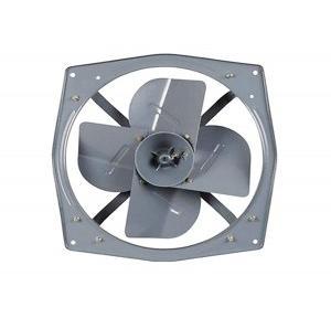 Crompton Exhaust Fan 18Inch