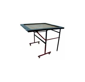 Stag Carrom Board Stand