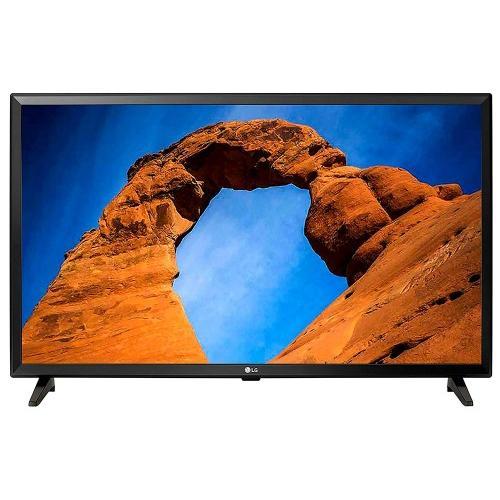 LG HD LED TV IPS Display 32Inch 32LK526BPTA