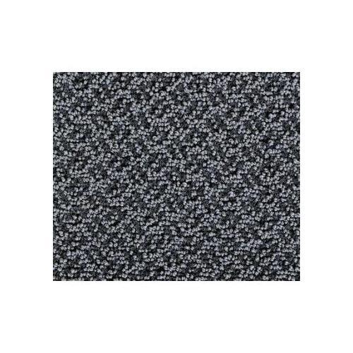 3M Nomad Heavy Traffic Carpet Matt 4ftx3ft 10Inch 8850 Grey
