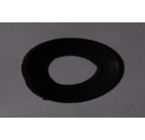 Rubber Washer for Jet Spray Pipe