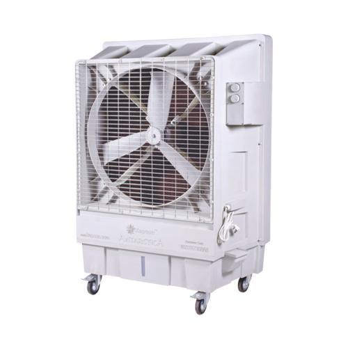 Kapsun Antarctica Air Cooler 18000 M3/H 90ltr AK09GC