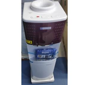 Blue Star Water Dispenser With Refrigerator 15 Ltr BWD1FMCGB