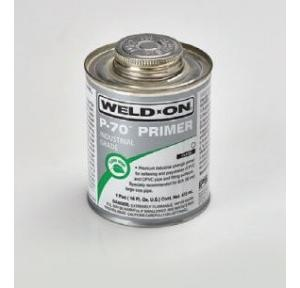 Astral Weld On P-70 Primer Mediu Bodied TEZ-220 946 ml
