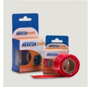Astral Rescue Tape RSCU-TAPE-15-RED, Red
