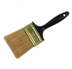 Paint Brush 3x5 Inch