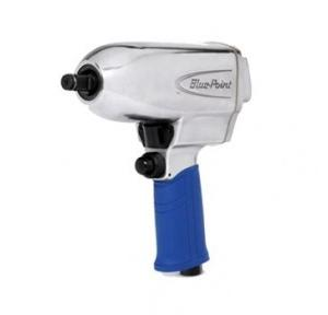 Blue Point Impact Wrench 1/2 Inch AT5500