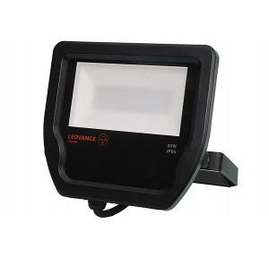 Ledvance LED Flood Light Cool White 20W 6500K