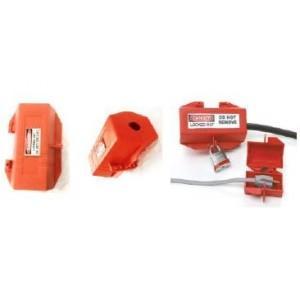 Lockout Plug Large Made Dia 55-80mm SH-UDLPNL