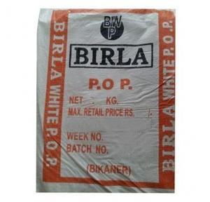 Birla White POP 25 Kg