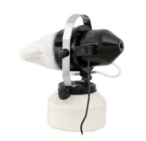 Bio Star ULV Fogger Air Sanitizer Spray Machine 220V AC 3.5A 5 Ltr