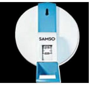 Samso Braun Stature Meter Digital Weighing Scale 220 Cm
