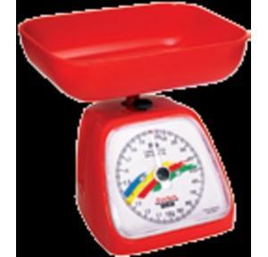 Docbel Braun Multipurpose Digital Weighing Scale 2kgx10gm 16x14 x12 Cm
