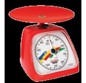 Docbel Braun Scientific Digital Weighing Scale 500kgx5gm 16x14x12 Cm