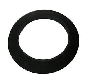 WC Rubber Ring Washer 110x40mm