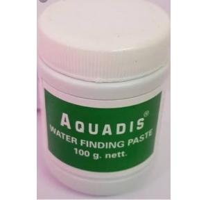 Aquadis Water Finding Paste 100gm