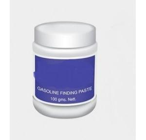 Gasoline Finding Paste 100gm