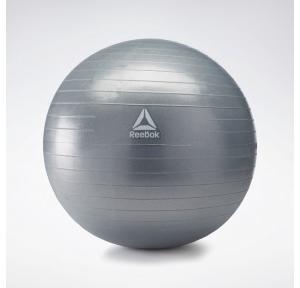 Reebok Gym Ball 65 cm