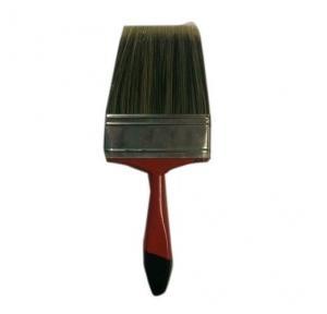 Paint Brush 125mm