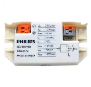Philips 10W LED Driver 700A 240V
