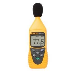 Fluke Sound Meter 945