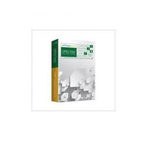 Trident Spectra A4 Copier Paper 75 GSM, 500 Sheets (Pack of 10 Pcs)