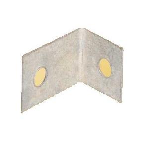 Angle Breaker Clit MS, 40mm