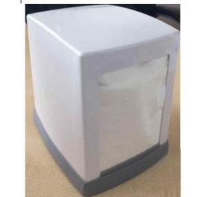 Mystair Cube Tabletop Napkin Dispenser CB001