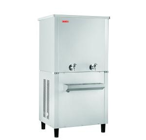 Usha Water Cooler and Water Dispensers 150 Ltr SS150150