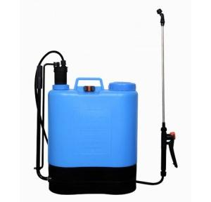 RSR Manual Spray Machine 16 Ltr