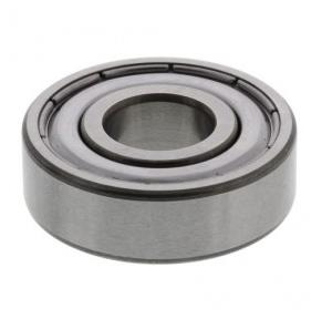SKF Deep Groove Ball Bearing 6201-2Z
