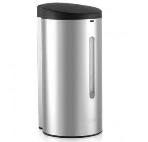 Euronics Automatic Wall Mount Soap Dispenser 700 ml, ES80A