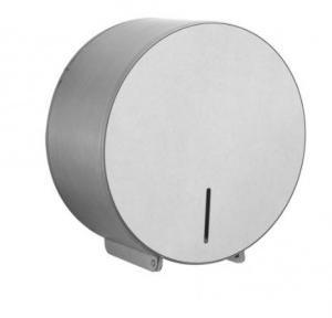 Euronic Jumbo Roll Tissue Dispenser, EJ 01